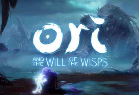 E3 2019: Ori and the Will of the Wisps, trailer e data di uscita