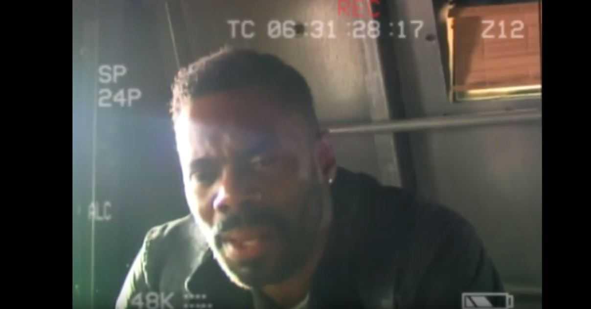 Fear The Walking Dead 5: analisi del trailer dell'episodio 5x02