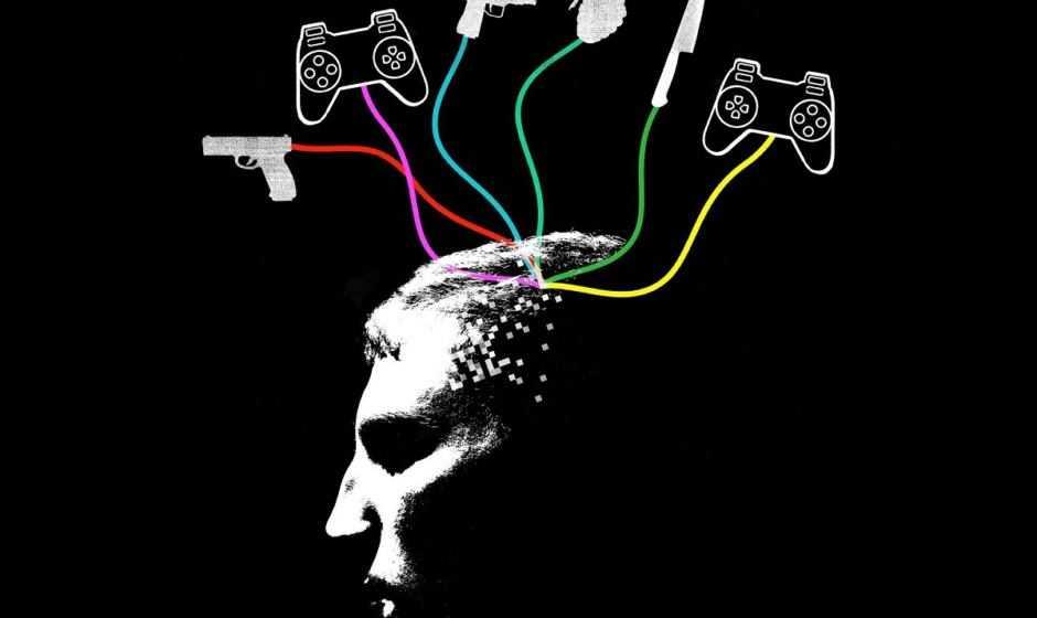 Violenza e videogiochi: ce n'è ancora bisogno? | Parliamone