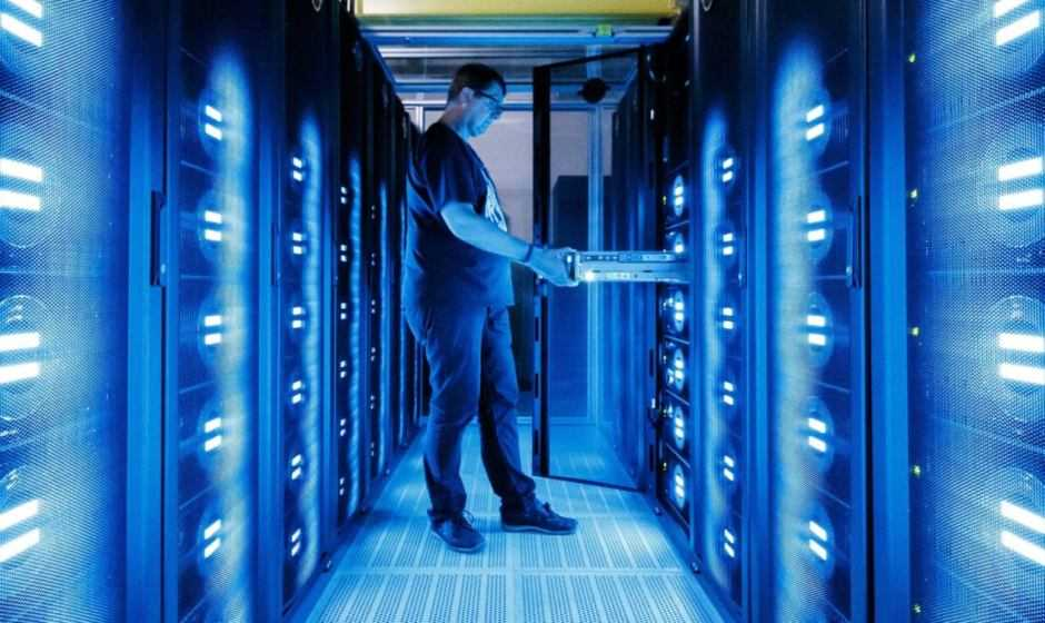 Supercomputer: Italia sede di un calcolatore EuroHPC | Tecnologia