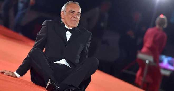 Venezia76: a Pedro Almodovar il Leone d'Oro alla carriera