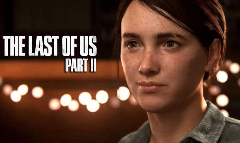The Last of Us Part II: la data di uscita è fissata per Febbraio?