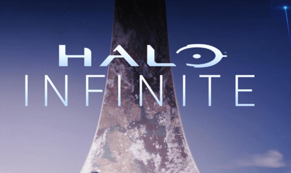 E3 2019: Halo Infinite anche per Xbox Scarlett, trailer e uscita