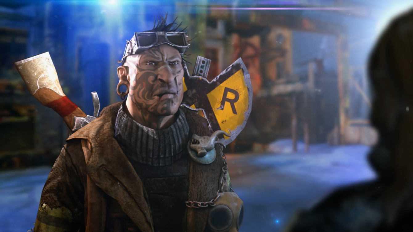 Wasteland 3: uscita e nuovo trailer dall'E3 2019