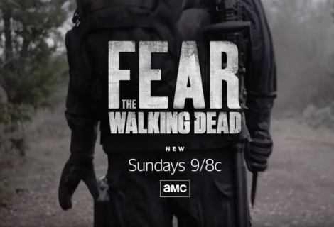 Fear The Walking Dead 5: analisi del trailer dell'episodio 5x05