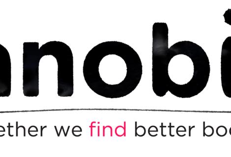 Libri: Ovolab ha acquistato il social network Anobii