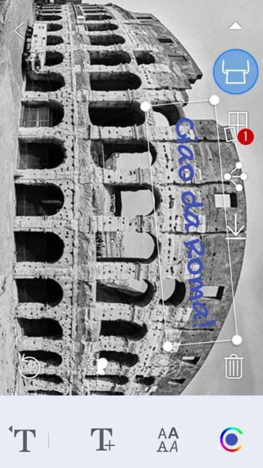Recensione Canon Zoemini S: istant camera vincente