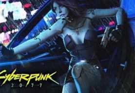 Cyberpunk 2077: novità sulla città, distretti e missioni