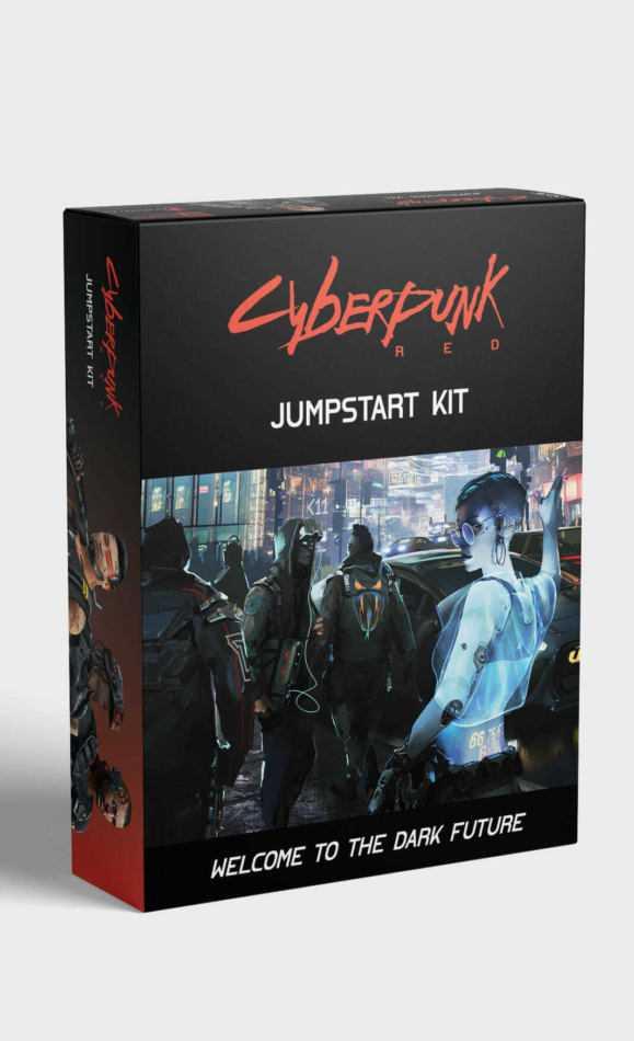 Cyberpunk 2077: il gioco non avrà un sistema di moralità