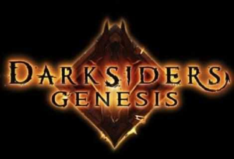 Darksiders Genesis: il Creature Core si mostra nel nuovo trailer