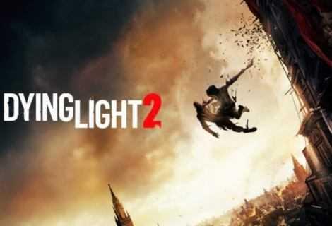 Dying Light 2: ecco le anticipazioni sul periodo d'uscita