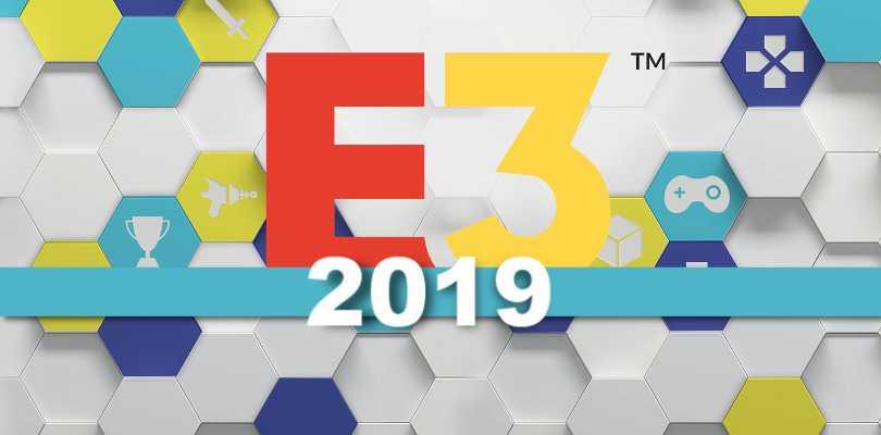 E3 2019: il meglio e il peggio, ecco le nostre pagelle!