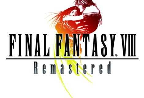 Final Fantasy 8 Remastered: disponibile per Android e iOS!
