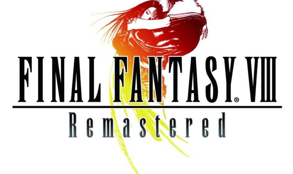 Final Fantasy 8 Remastered: disponibile per Android e iOS!