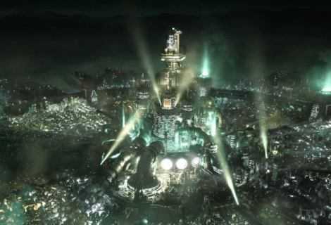 Final Fantasy VII Remake è il titolo più atteso dall'utenza in arrivo