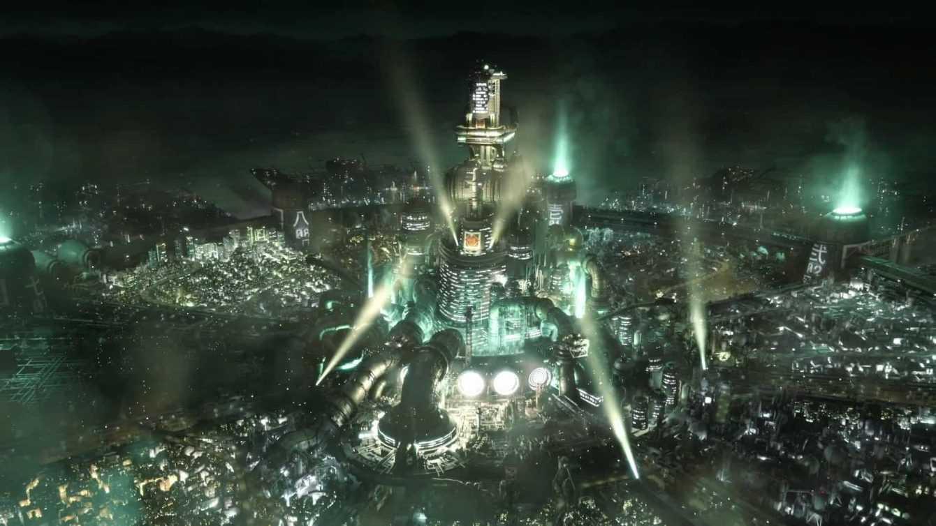 Final Fantasy VII Remake: annuncio e gameplay raccontati da fan