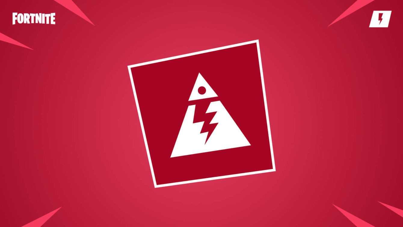 Fortnite patch 9.30: rinfrescatevi con lo Sguazzo Trangugio