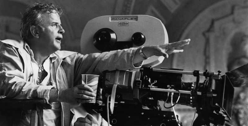 Addio a Franco Zeffirelli: il cinema piange il maestro dell'eleganza