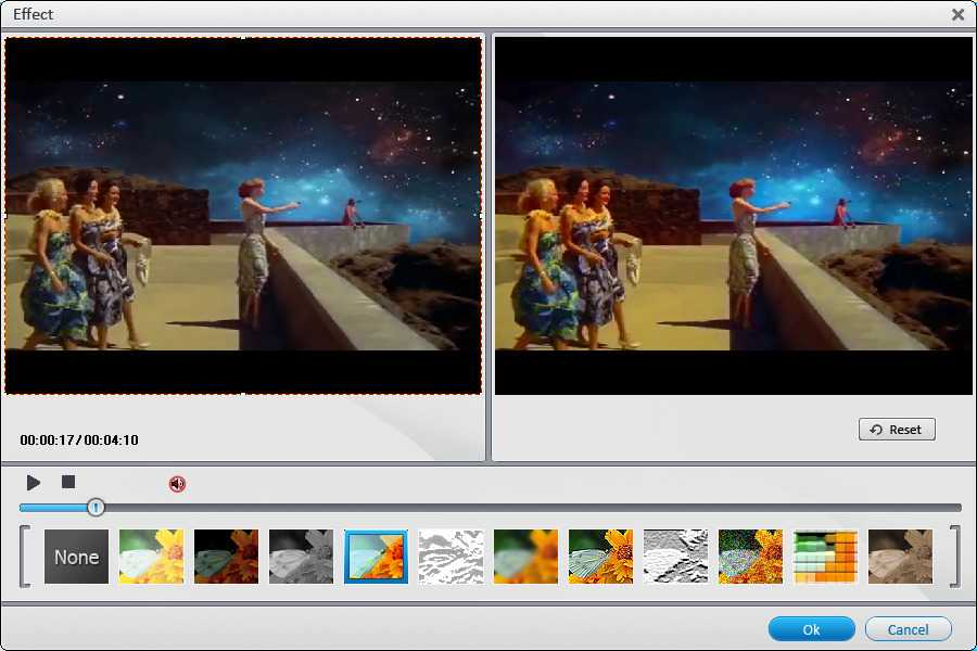 Wonderfox HD Video Converter Factory Pro | Recensione