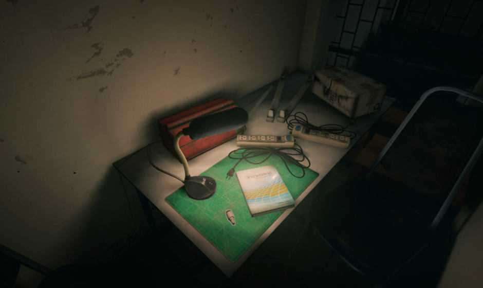 Home Sweet Home ora disponibile su Playstation 4