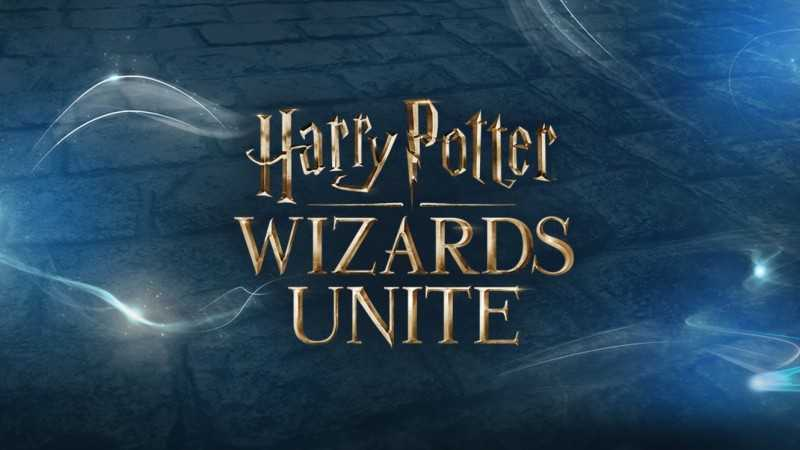 Harry Potter: Wizard Unite, guida per i principianti