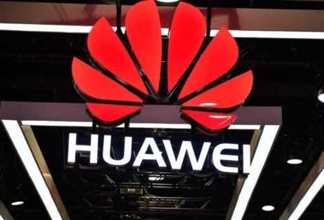Huawei EMUI 10.1: nuovo aggiornamento per l'interfaccia