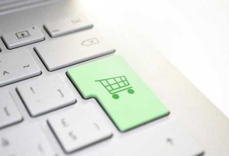 Spesa online: acquisti in aumento e nuove opportunità per i consumatori