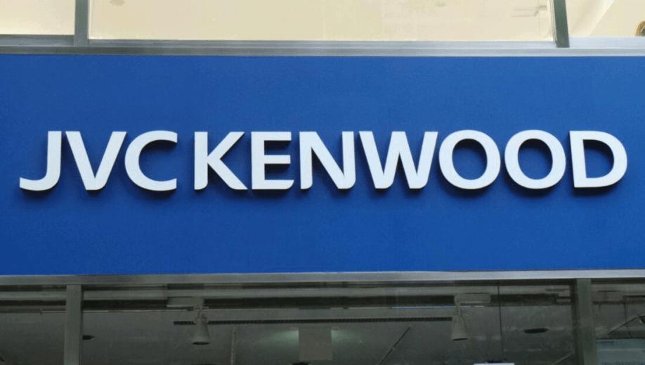 Alberto Petroni è il nuovo Marketing Manager di JVCKENWOOD