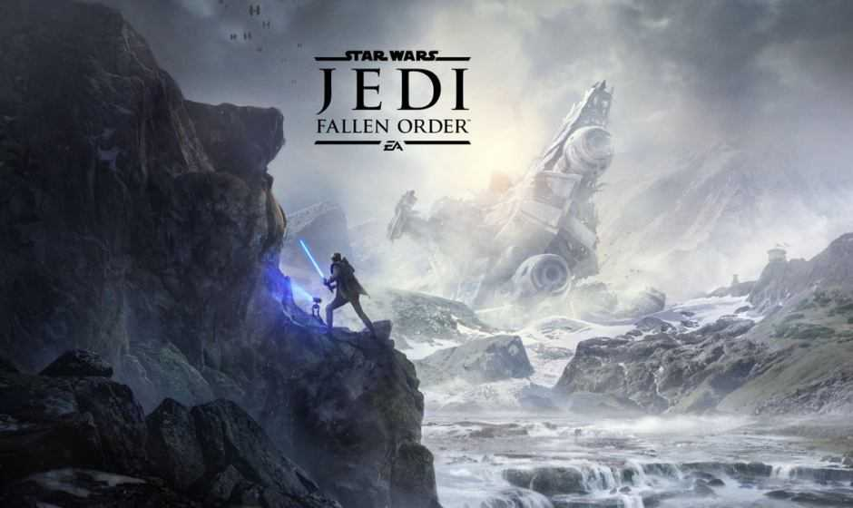 Star Wars Jedi: Fallen Order, rivelati i requisiti PC
