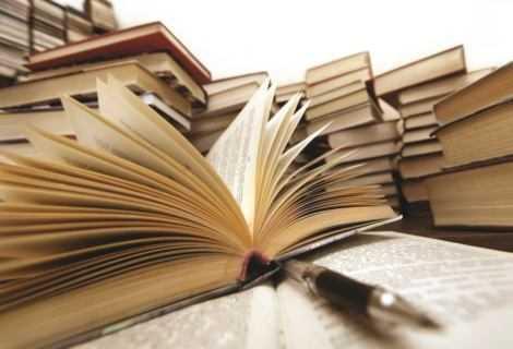 Libri: nuova legge sui prezzi, sconti fino a un massimo del 5%