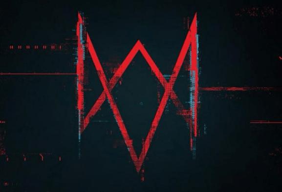 E3 2019: Watch Dogs Legion annunciato, trailer e data di uscita