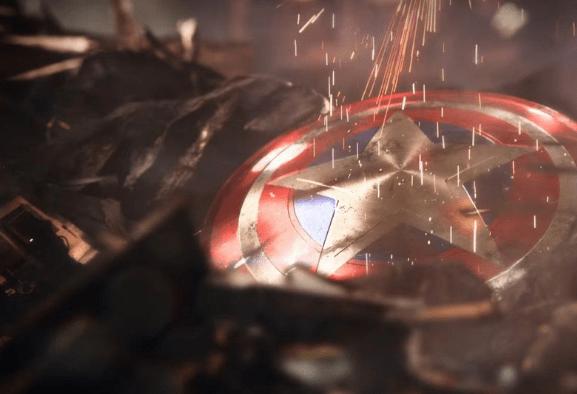 E3 2019: Marvel's Avengers annunciato, trailer e data di uscita
