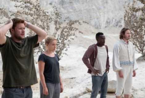 MIDSOMMAR - Il villaggio dei dannati: ecco il trailer