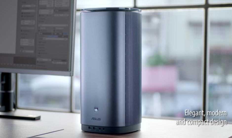 Come usare un Mini PC per trasformare la TV in Smart TV