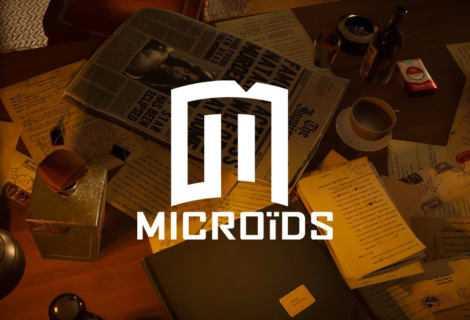 Microids: ecco i prossimi giochi in uscita