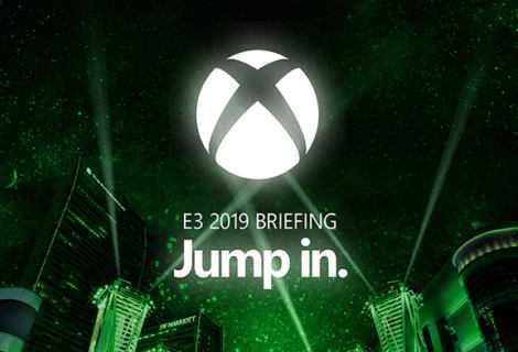 Xbox E3 2019: ecco le novità della conferenza in diretta!