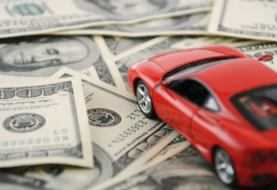 Migliori auto nuove economiche sotto 10.000 euro | Maggio 2020