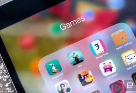E3 2019: 8 videogiochi perfetti anche come mobile game