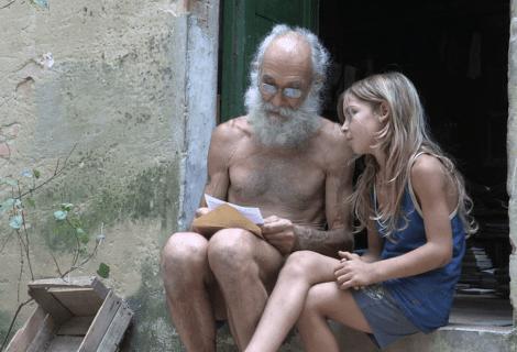 """Biografilm Italia 2019: """"Noci Sonanti"""" vince il premio Hera"""