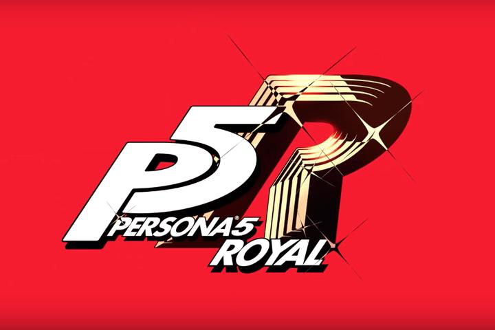 Persona 5 Royal: ritornano I Ladri Fantasma nel nuovo trailer
