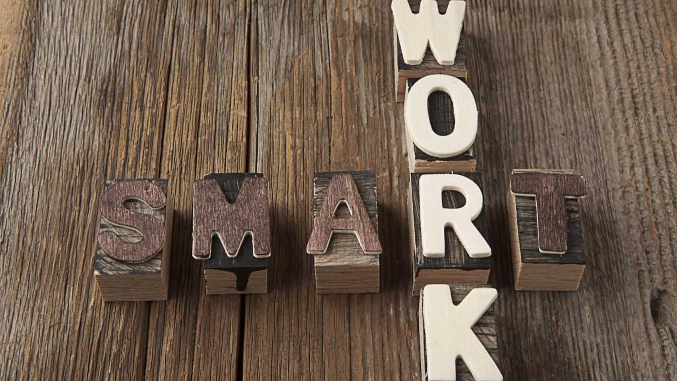 Smart Working: il 50% delle aziende italiane lo ha già introdotto