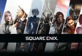 Final Fantasy XVI: Yoshida non farà parte del progetto