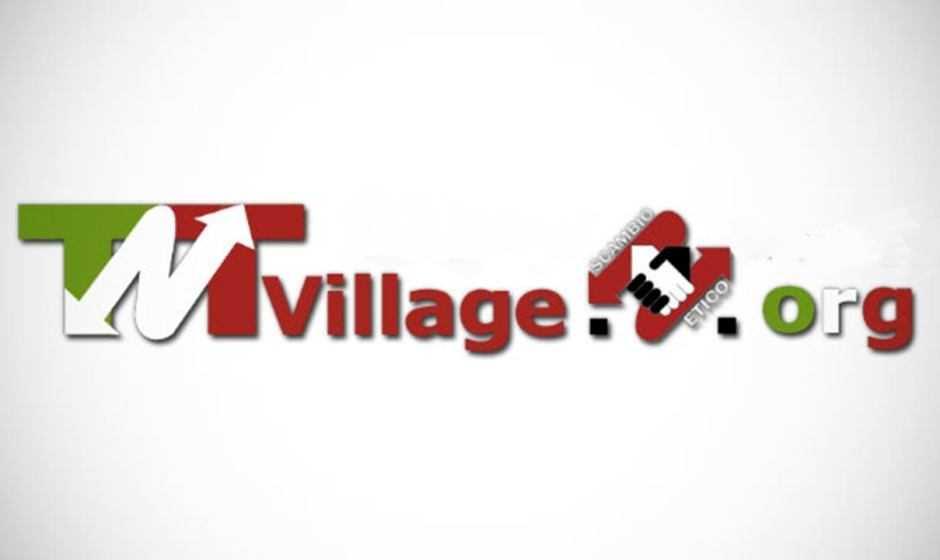 TNT Village non funziona? Come accedere e siti alternativi