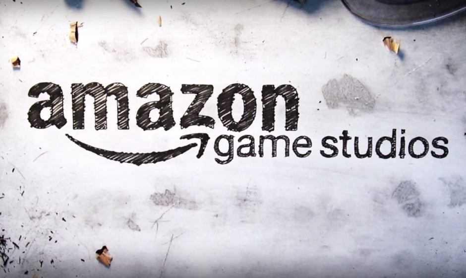 Un nuovo multiplayer in sviluppo per Amazon Games