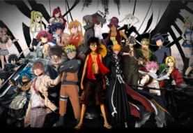 Migliori siti streaming anime | Marzo 2021