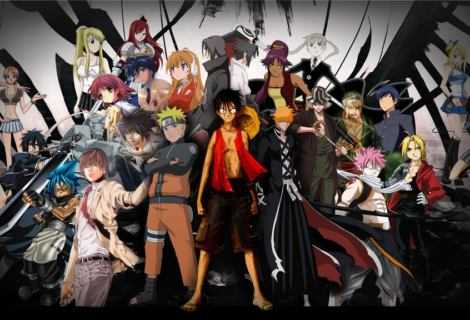 Migliori siti streaming anime | Maggio 2021