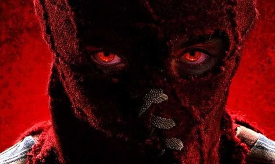 L'angelo del male - Brightburn: supereroe horror | Recensione