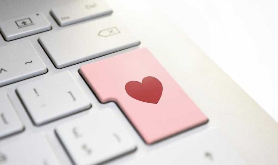 Panda Security: come evitare le truffe nel dating online