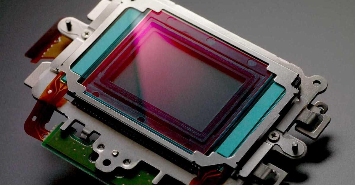 Canon EOS R: specifiche presunte di un modello da 80 MP