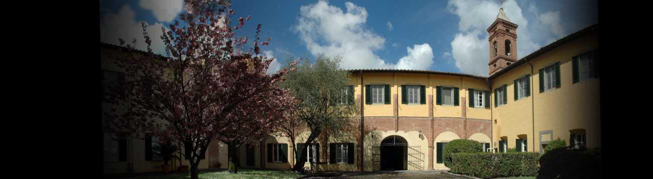 Migliori università italiane: la classifica | Maggio 2020